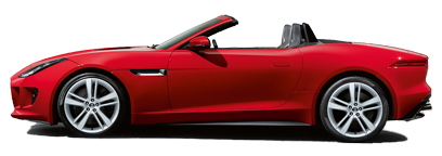 Jaguar_F-Type_Convertible[2]