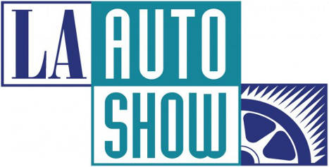 la-auto-show-2012-logo