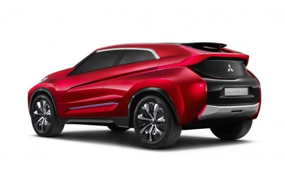 Mitsubishi-Concept-XR-PHEV-02-720x453